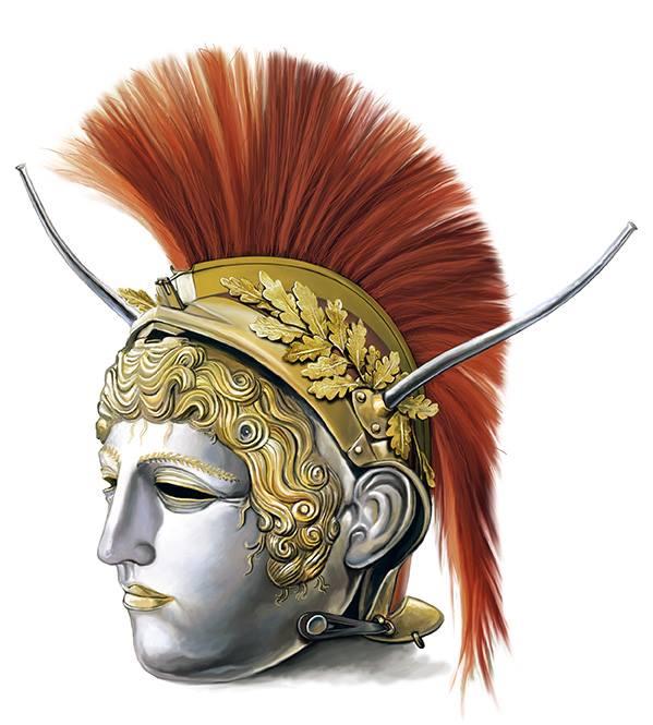 load1484263996_210-08__chatalka_face-mask_helmet__.jpg