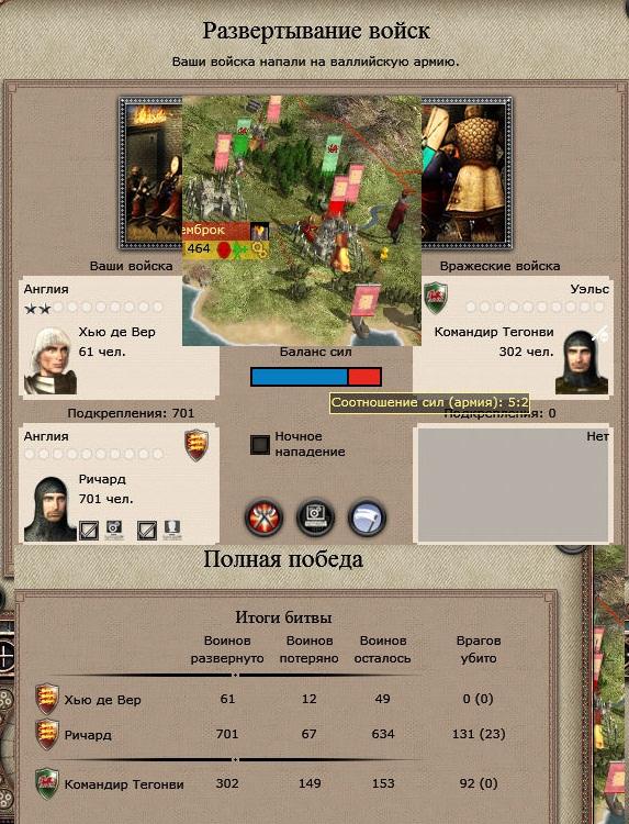 imperial1523719877_kingdoms_.jpg
