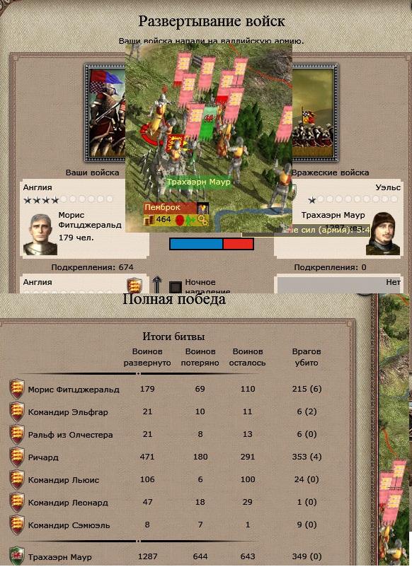 imperial1523719890_kingdoms_.jpg