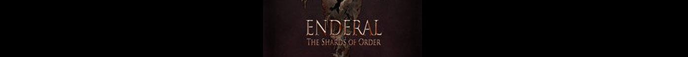 Enderal Осколки порядка