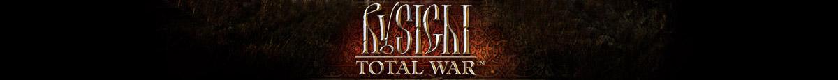 Rusichi: Total War
