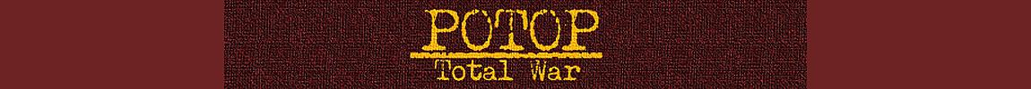 Potop Total War