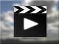 """Падение Фапса. Хот-сит """"Борьба Коалиций"""" (Rome: Total War)"""