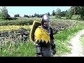 Kingdom Come: Deliverance - 30-минутное геймплейное видео