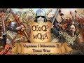 Обзор мода - Огнем и Мечом 2: Total War, часть 1