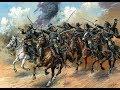 Imperial Destroyer: Пруссия - битва за Рим