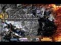 Epic battle Total War: Возрождение короля-чароя